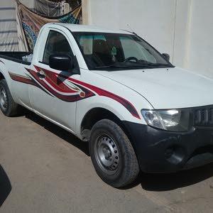 Mitsubishi L200 for sale in Tripoli