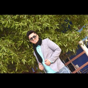حسين الحاتم