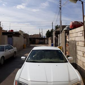Automatic White Chrysler 2012 for sale