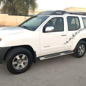 Best price! Nissan Xterra 2011 for sale