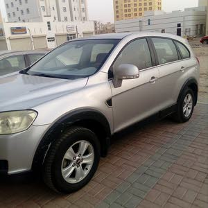 for sell or exchange with small car