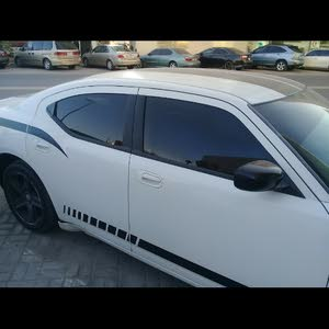 Used 2010 Charger for sale