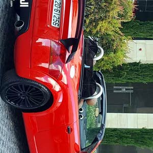 10,000 - 19,999 km Audi TT 2000 for sale