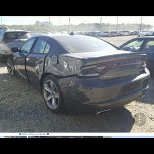 Used 2018 Dodge Charger for sale at best price