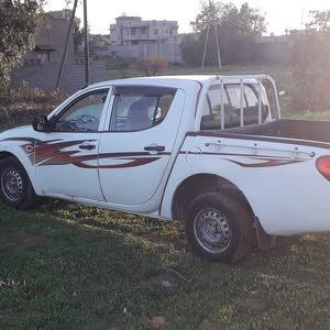 Used 2007 L200 in Tripoli