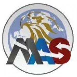 Egy Mas Group