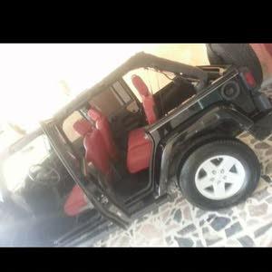 90,000 - 99,999 km mileage Jeep Wrangler for sale