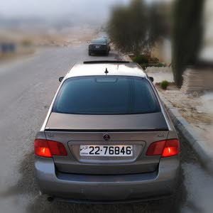 Available for sale! 170,000 - 179,999 km mileage Saab 95 2006