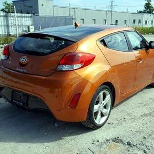 Best price! Hyundai Veloster 2013 for sale