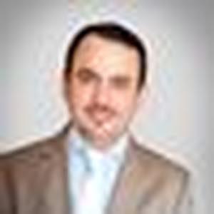 Mohammed yousef