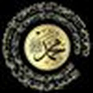 Shihab Osman