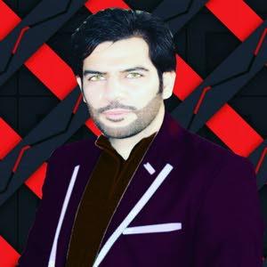 المخرج هشام المنصوري