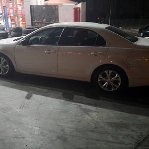 Best price! Ford Fusion 2012 for sale
