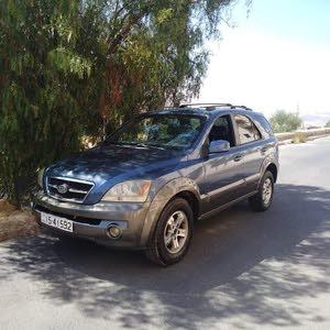 Kia Sorento 2003 For Sale
