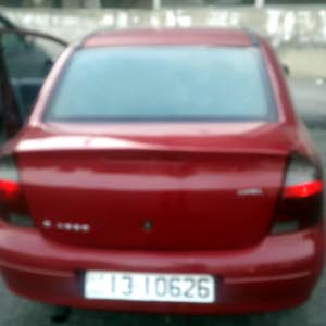 Used 2005 Opel Astra for sale at best price