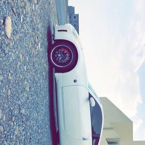 Hybrid Fuel/Power   Nissan 350Z 2004