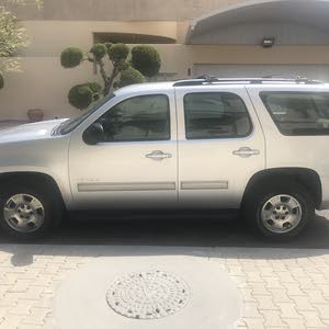 Automatic Chevrolet 2014 for sale - Used - Hawally city