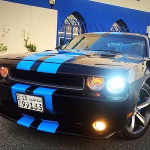 Best price! Dodge Challenger 2014 for sale