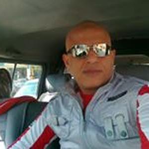 عبدالعزيز القيسي