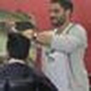 Alaa Haroon