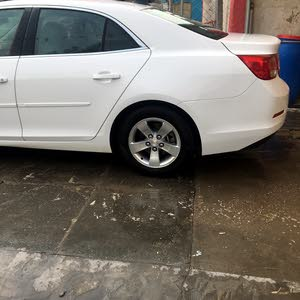 Best price! Chevrolet Malibu 2014 for sale