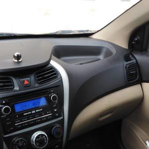 Gasoline Fuel/Power   Hyundai i10 2014