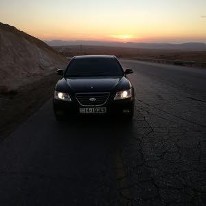 140,000 - 149,999 km mileage Hyundai Sonata for sale