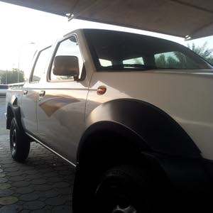 Used 2014 Nissan Pickup for sale at best price