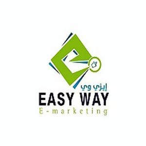 Easy Way E-marketing Easy Way E-marketing