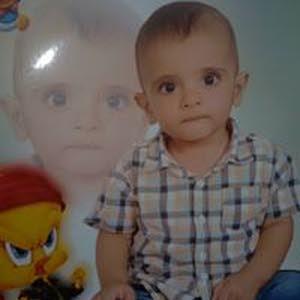 Momanh Emad