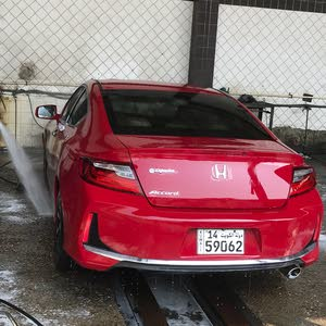 2016 Honda Accord for sale at best price