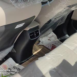 1 - 9,999 km Hyundai Elantra 2017 for sale