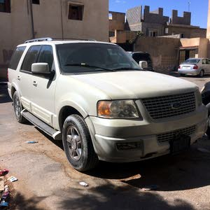 2007 Ford for sale