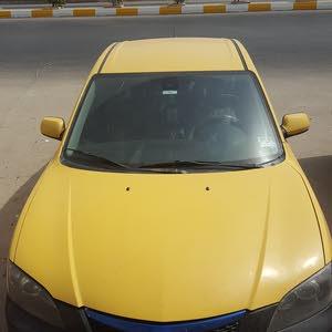 Mazda 3 2007 in Baghdad - Used