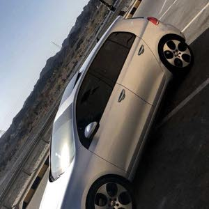 Used condition Volkswagen Golf 2011 with  km mileage