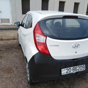 50,000 - 59,999 km mileage Hyundai i10 for sale