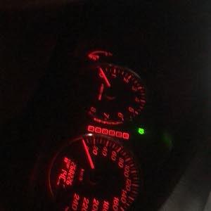 Available for sale!  km mileage Mazda 6 2005