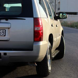 Best price! Chevrolet Tahoe 2009 for sale