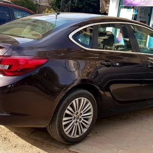 Used 2015 Astra for sale