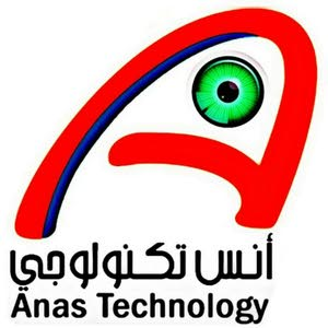 Anas Technology