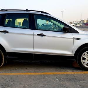 Ford Escape 2014 for sale
