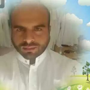 محمد احمد احمد