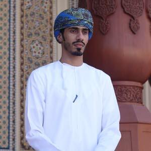 عبدالله المفرجي