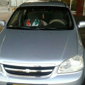 170,000 - 179,999 km mileage Chevrolet Optra for sale