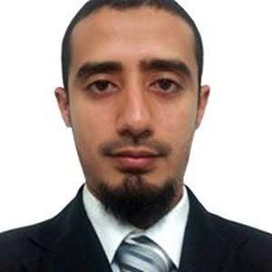Ayman Mohsen Mohsen