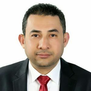 eng.Ashraf Mustafa