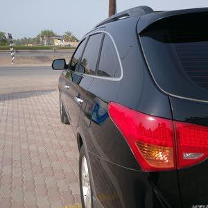 Hyundai Veracruz car for sale 2008 in Suwaiq city