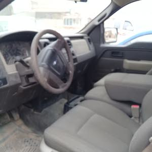 0 km Ford F-150 2010 for sale