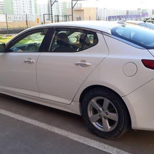 Best price! Kia Optima 2015 for sale