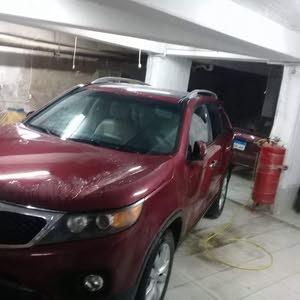 Used Kia  for Sale